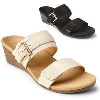 Vionic Natoma Sandals
