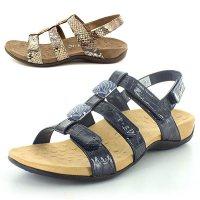 Vionic Rest Sandals