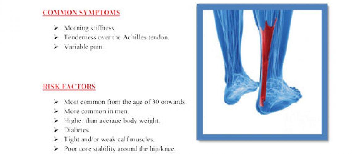 Achilles-Tendinopathy-1