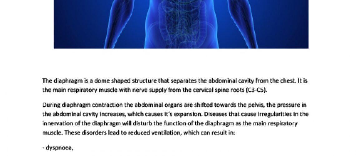Diaphragm-1