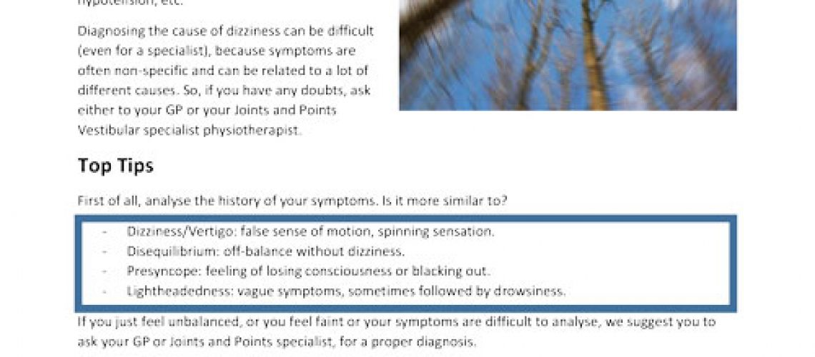 Dizziness-guidelines-1