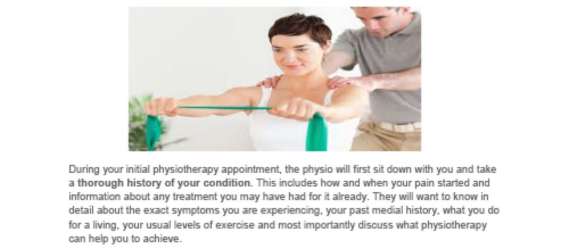 Do-I-need-to-see-a-Physio-or-a-Massage-Therapist-1