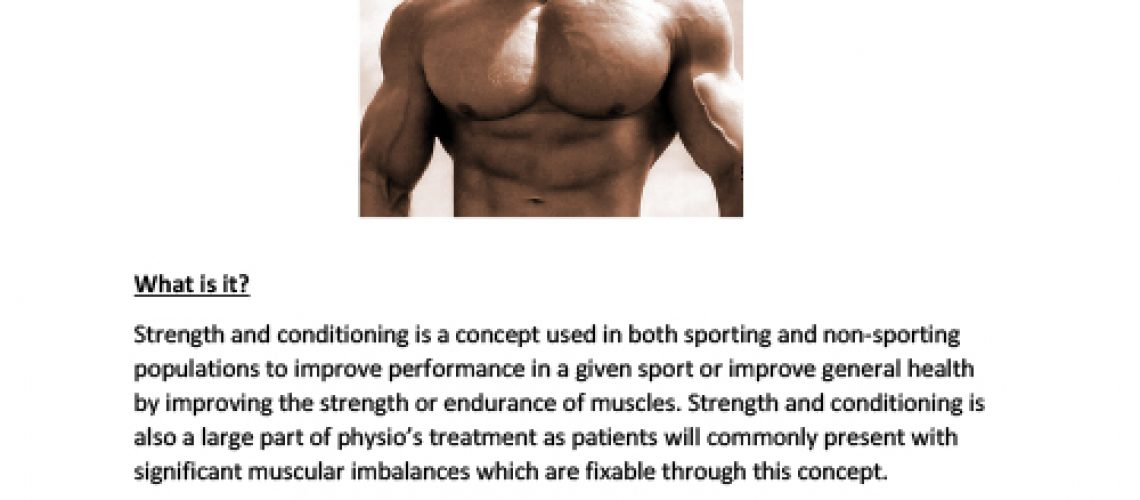 Functional-strength-and-conditioning-1