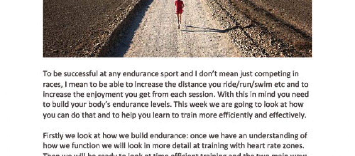 HOW-YOUR-BODY-BUILDS-ENDURANCE-1