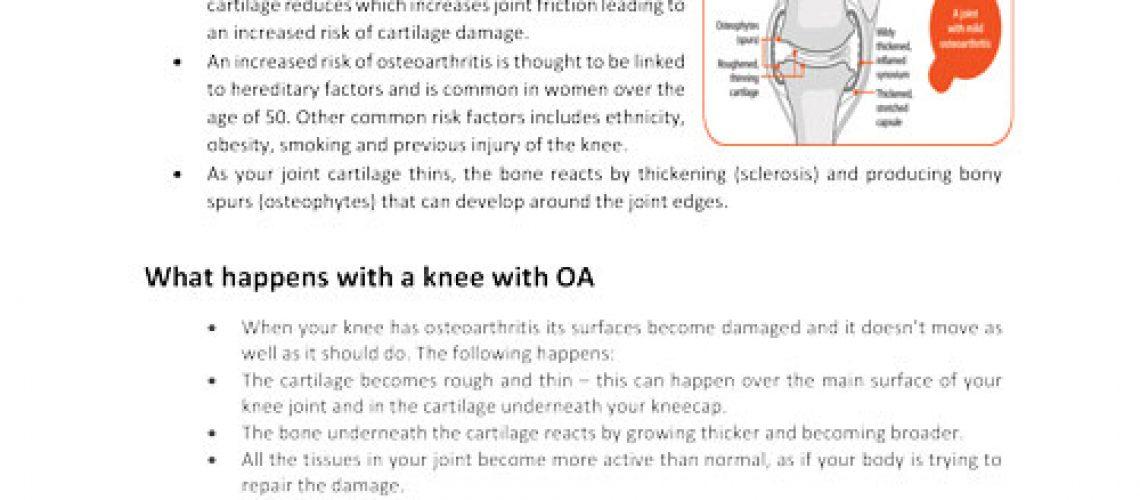 OA-knee-1