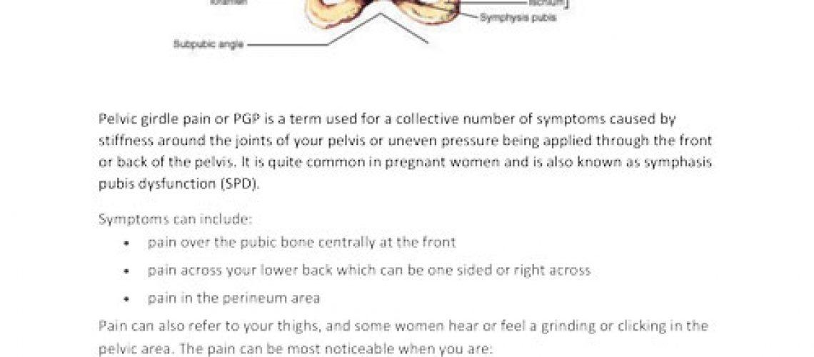 Pelvic-Girdle-Pain-1
