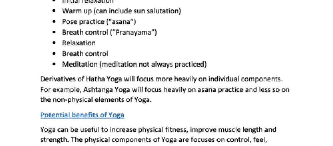 Pilates-and-yoga-1