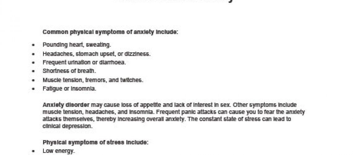 stress-anxiety-1